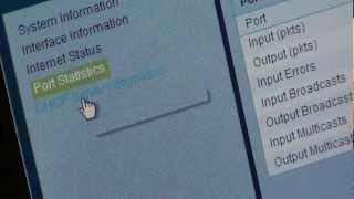 IP Basic (coMsat) & ATA Konfiguration (Teil 1) German