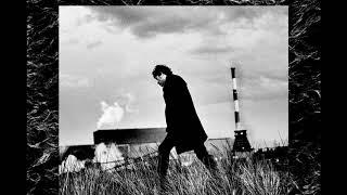 Bertrand Cantat - L'angleterre