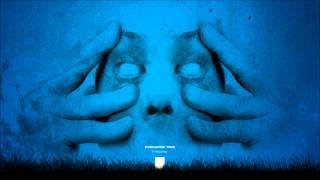 Strip The Soul - Porcupine Tree HD