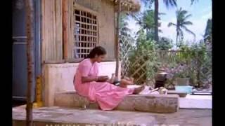 Laali Laali (Sippikkul Muthu)