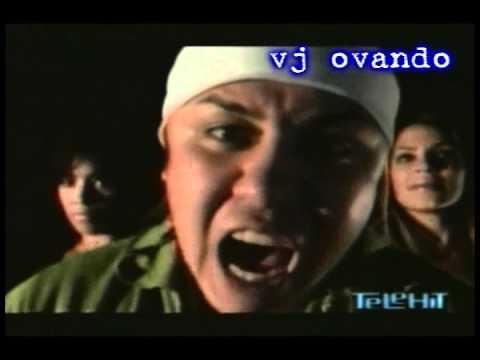 Vaquero Remix Vj Ovando