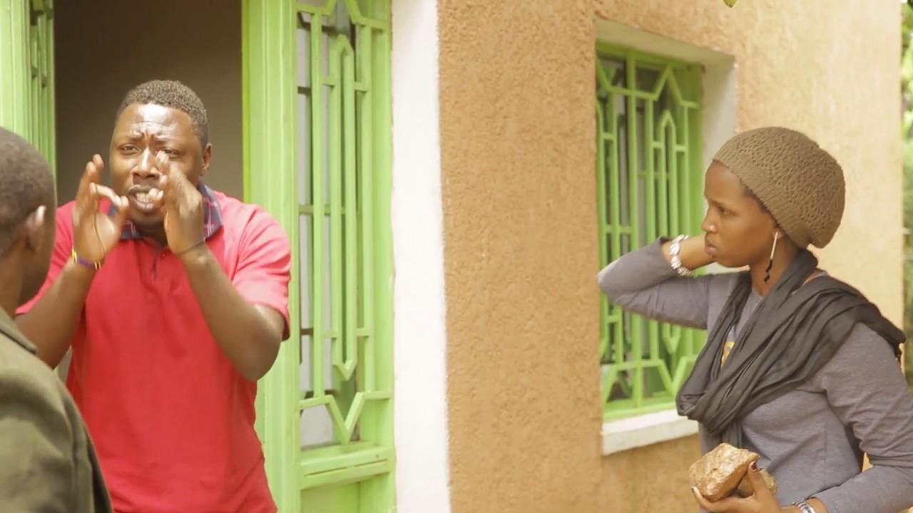 PAPA SAVA 159:UMUPFUMU BY NIYITEGEKA Gratien(Rwandan Comedy)