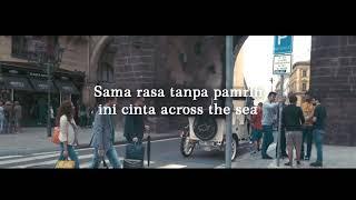Dwiki Cj - Ya Sudahlah  Bondan Prakoso, Fade2black Cover