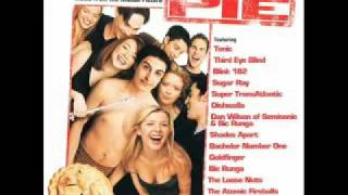 American Pie  -SoundTracK No. 7