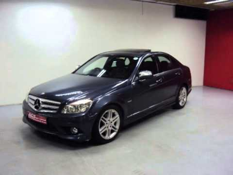 2008 MERCEDES-BENZ C-CL C180 KOMPRESSOR AVANTGARDE AMG SPORTS ... on 2008 mercedes-benz e350, 2008 mercedes-benz ml350, 2008 mercedes-benz gl450, 2008 mercedes-benz c63 amg, 2008 mercedes-benz ml500, 2008 mercedes-benz sl55 amg, 2008 mercedes-benz s500, 2008 mercedes-benz slk55 amg, 2008 mercedes-benz slr mclaren, 2008 mercedes-benz r320 cdi, 2008 mercedes-benz g55 amg, 2008 mercedes-benz e500 4matic, 2008 mercedes-benz cls500, 2008 mercedes-benz r350, 2008 mercedes-benz c250, 2008 mercedes-benz c180, 2008 mercedes-benz s600, 2008 mercedes-benz c300 luxury, 2008 mercedes-benz g500, 2008 mercedes-benz clk320,