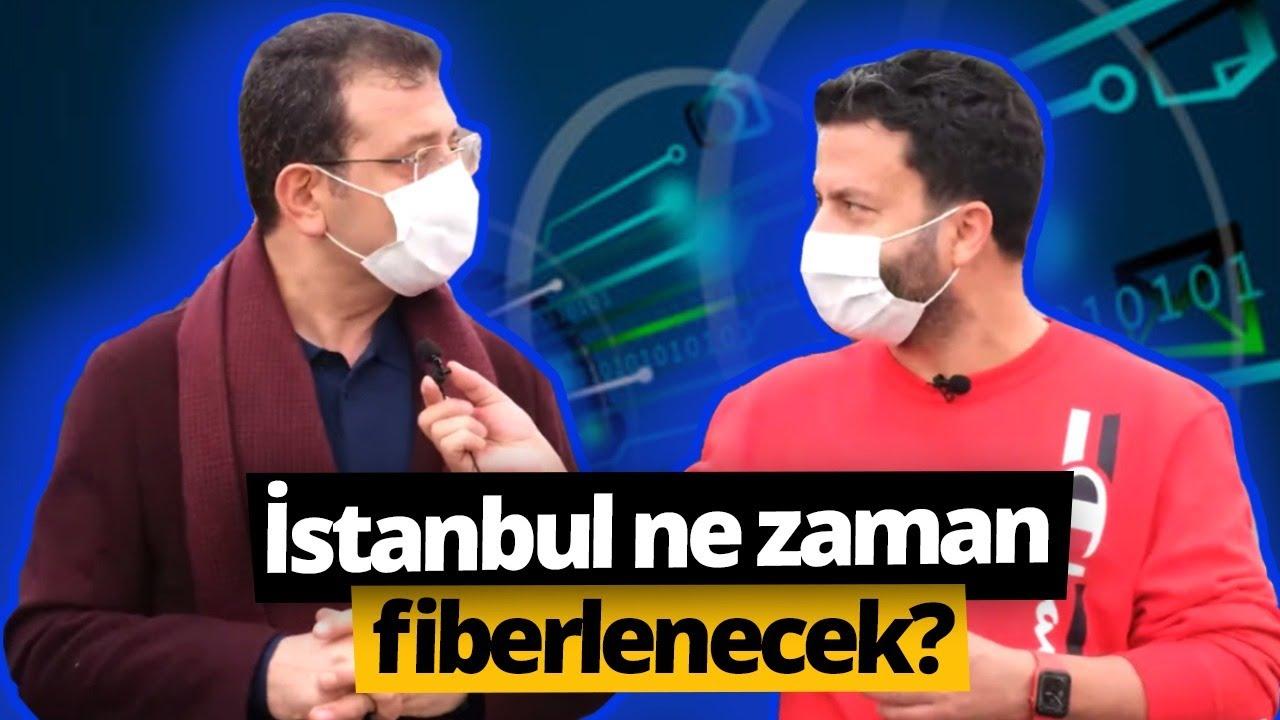 ODAMA KADAR FİBER İNTERNET ÇEKTİM - TÜRK TELEKOM ONT ALTYAPI