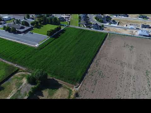 Four Star Real Estate   Subdivision Property   1080p