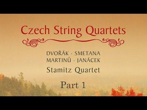 czech fantasy 7 part 3