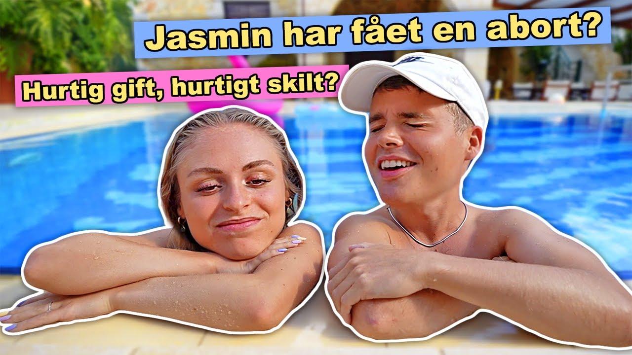 Download VI REAGERER PÅ JERES FORDOMME OM OS!