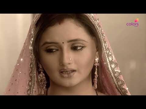 Uttaran - उतरन - Full Episode 392