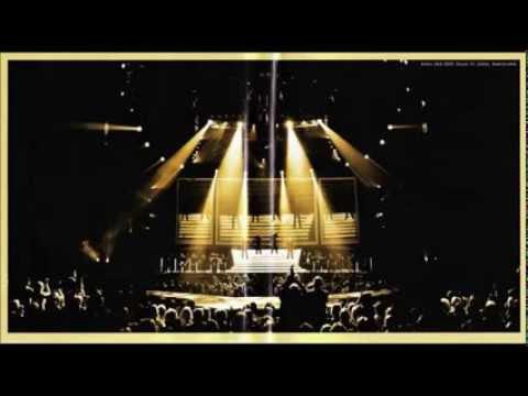 Il Divo feat. Nicole Scherzinger - Memory (FULL)