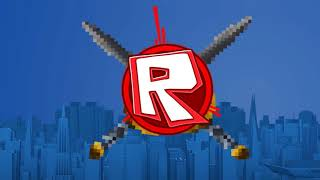 ROBLOX Music 2006 uniquement en version 8 bits