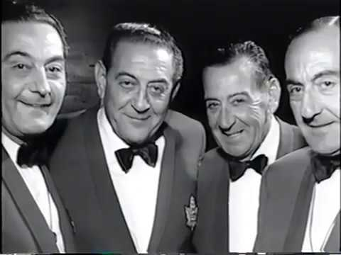 Guy Lombardo Documentary
