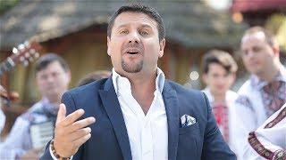 Nicu Paleru - As da toti banii sa intorc anii [ Oficial Video ] 2019