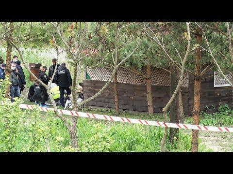 На Житомирщині професійний мисливець вбив 7 людей