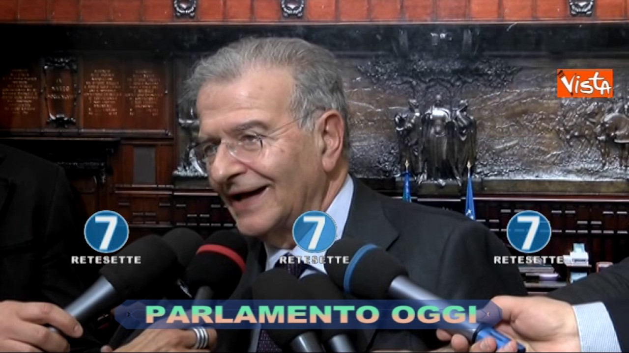 Rete 7 parlamento oggi 31 03 17 youtube for Oggi in parlamento