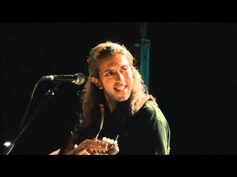 Γιάννης Χαρούλης - Βοσκαρουδάκι αμούστακο @ Υπάτη 2011