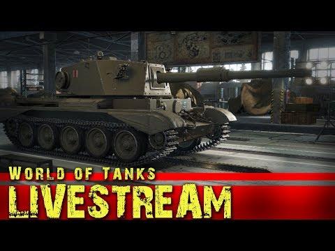 World of Tanks |  SPONSOR HYPE !