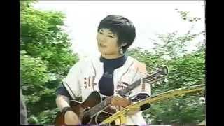 0930(オクサマ) - 山田君