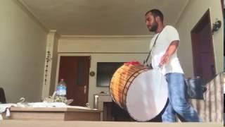 Dizden Kırma ( Gümüşhane)  Zurna ***Uygar Erdoğan--- Davul Hamza Üstün