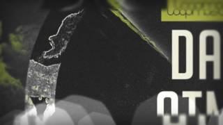 Loopmasters Present Dark Atmospherics 2 - Cinematic Textures and FX