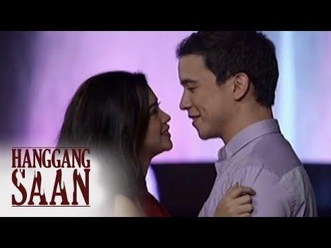 Hanggang Saan: Anna gives her