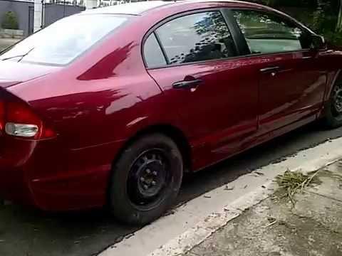 Venta De Carros En El Salvador >> Carro En Venta En El Salvador Youtube