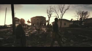 MONSTERS su Horror Channel Italia