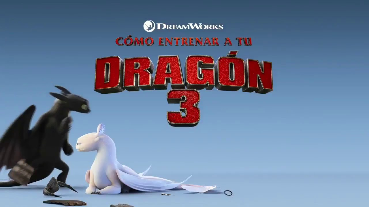 How to train your dragon 3 subtitles indonesia