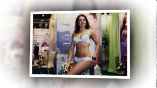 видео Где купить трусы оптом в Москве