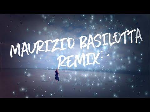 Jo Squillo - Break it off [Maurizio Basilotta remix]