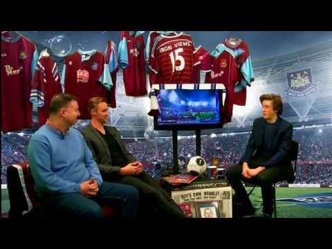 Return of the Jack   Iron Views TV Episode 3