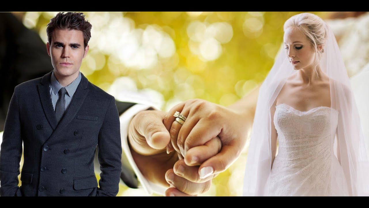 Wedding Video In France Stefan Amp Caroline Youtube
