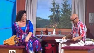 СуперИнтуиция, Счастливы вместе и Comedy Woman - 19 января