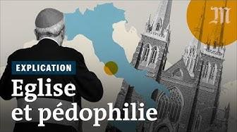Pédophilie dans l'Église : comprendre cette crise historique