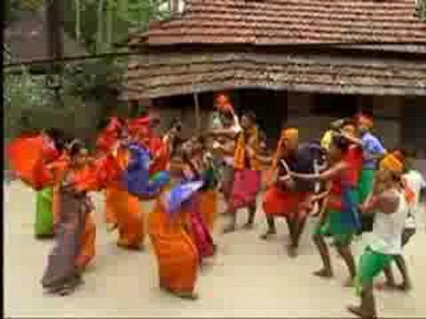 Bwisagu Mwchanai(Dance)Thakhw,Thakhw,Dokhona sona(bodo music)