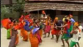 Bwisagu Mwchanai(dance)...thakhw,thakhw,dokhona Sona(bodo Video Music)