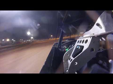 Walker Racing @ HARTWELL 3.21.2020