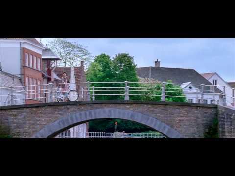 PK Chaar Kadam Full Video Song 1080p