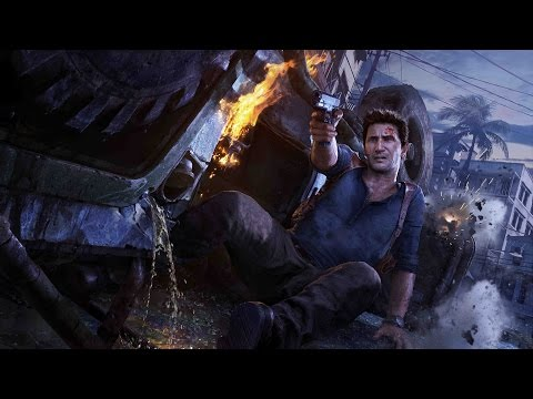 15 Things YOU ABSOLUTELY NEED TO KNOW ABOUT Uncharted 4
