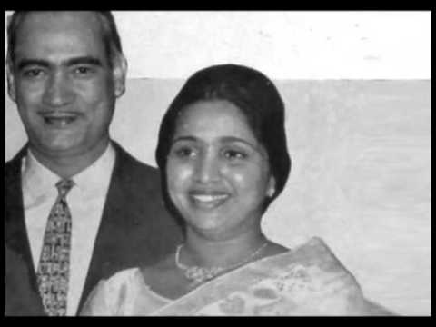 asha-bhosle-yehi-woh-jagah-hai-1968-asha-bhosle-italy