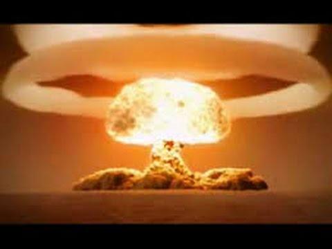 Reportage Complet Les Bombe Atomique Tout Savoir