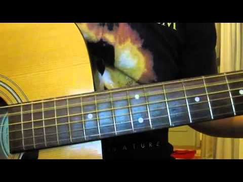Aerosmith Cryin Cover Youtube