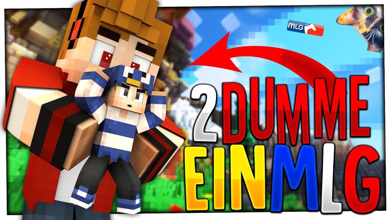 2 Dumme 1 Gedanke Fragen