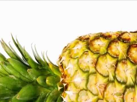 Top 10 Pineapple Producing Countries