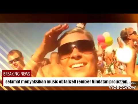 MUSIC DJ KUPANG