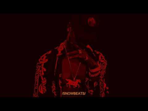 (FREE) Travis Scott - Never ft. Kendrick Lamar Type Beat 2019