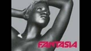 Watch Fantasia Not The Way That I Do video