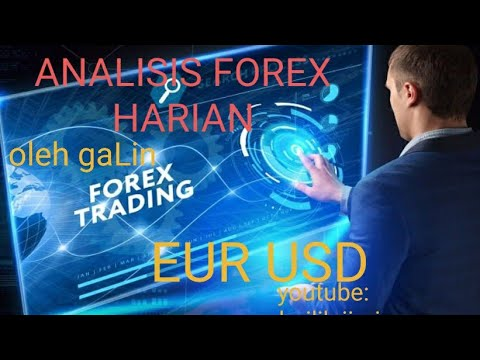 Forex events in europe 2020