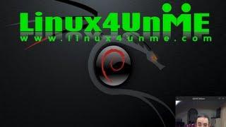 Debian 7 vs Ubuntu 13.04 Rant...